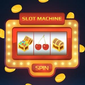 Механизм игрового автомата бесплатные игры про игровые автоматы
